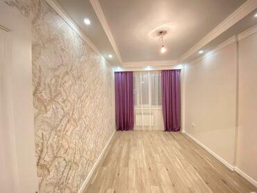 группы детских автокресел в Кыргызстан: Продается квартира: 3 комнаты, 81 кв. м