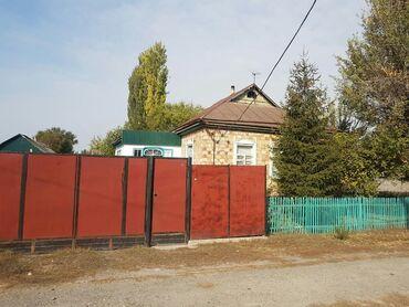 Дома - Беловодское: Продам Дом 73 кв. м, 4 комнаты