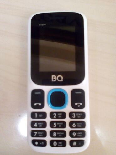 BenQ - Azərbaycan: BQ telefon teze