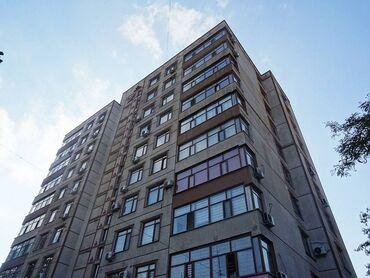 купить кв в бишкеке in Кыргызстан   ПРОДАЖА КВАРТИР: Индивидуалка, 3 комнаты, 83 кв. м Бронированные двери, Лифт, Евроремонт