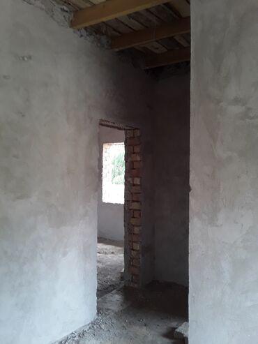 щенячий патруль бу в Кыргызстан: Продам Дом 120 кв. м, 5 комнат
