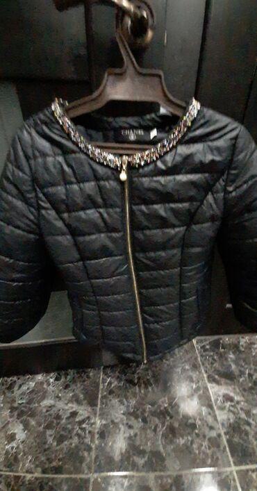 Куртка б/у размер 42-44