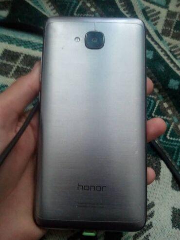 велик для двойняшек в Кыргызстан: Продаются Honor5s есть трещины ну на работу не влияет или обмен на
