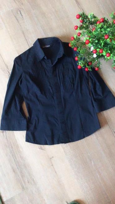 Женская одежда в Сокулук: Рубашка