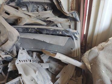сефиро бишкек in Кыргызстан   NISSAN: Крышка багажника ниссан сефиро, максима