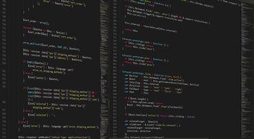 Услуги - Талас: Веб-сайты, Лендинг страницы   Разработка