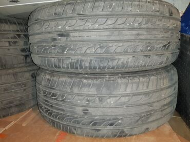 xiaomi china mobile в Кыргызстан: Продаю летние шины в отличном состоянии фирма FIREMAX made in china