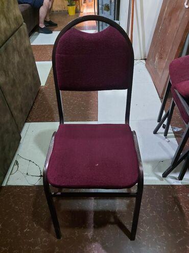 Cayxana stol stul komplekt 1 stol 4 stul.1 komplekti qiymeti 60