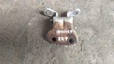 Honda Odyssey 98г петля двери, Хонда Одиссей дверная петляЗадняя