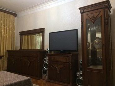 Bakı şəhərində Мебель производства Турции за 3100 ман