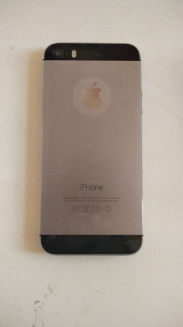 Elektronika Naxçıvanda: Apple Iphone