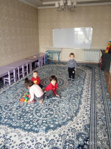 срочно сдаю дом квартиру лебединовка аламедин 1 недорого in Кыргызстан | ПРОДАЖА КВАРТИР: 150 кв. м, 5 комнат, Утепленный, Бронированные двери, Евроремонт