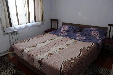 свежие журналы в Кыргызстан: Гостиница на сутки новая гостиница свежим ремонтам и мебель новая