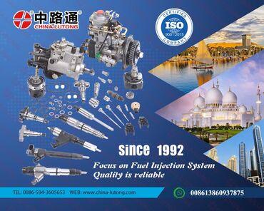 Astra j SCV valve-astra j suction control valveOTC Lindaastra j SCV