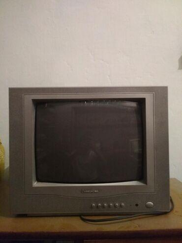 Телевизоры в Ош: Продается телевизор