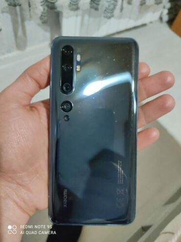 xiaomi mi 4i в Азербайджан: Xiaomi Mi Note 10 Pro