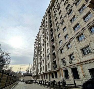 продажа комнаты в Кыргызстан: Продается квартира: Госрегистр, 4 комнаты, 114 кв. м