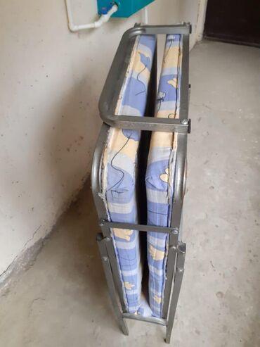 Raskaduwka problemi yoxdur satilir 40man unvan sumayit (xuru)