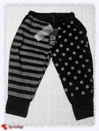 Pantalonice-s - Srbija: Pantalonice 3/4,novo,vel. S