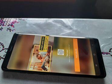 ноутбук сенсорный в Кыргызстан: Продаётся Samsung Note8.Характеристика данного аппарата на фотографиях