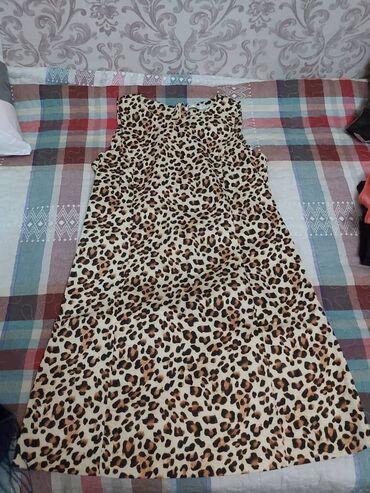 вечернее платье zara в Кыргызстан: Платье Вечернее Zara S