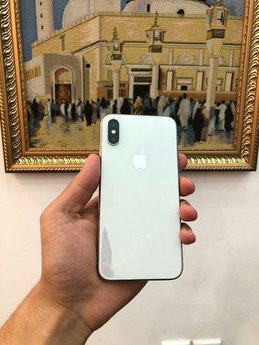 IPhone XS  Память: 64 gb  Цвет: Белый жемчуг  Состояние : 10 из 10  Ор