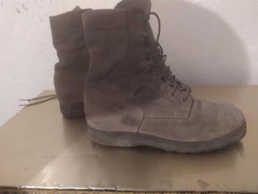 Мужские ботинки в Кыргызстан: Мужские ботинки