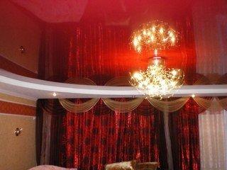 Ремонт квартир домов! Обои шпатлевка гипсокартон и,т.д.Артём  в Бишкек