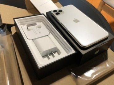 Apple - Ελλαδα: IPhone 11 Pro Max