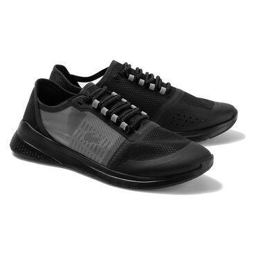 Lacoste супер лёгкие и дышащие кроссовки абсолютно новые, куплены