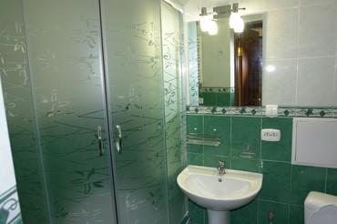 Сдаю 1-х комнатную квартиру сутки ночь в Бишкек