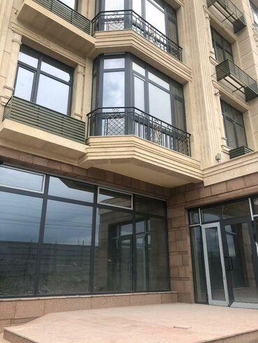 туры в дубай из бишкека 2020 цены in Кыргызстан | ОТДЫХ НА ИССЫК-КУЛЕ: Элитка, 2 комнаты, 72 кв. м Бронированные двери, Видеонаблюдение, Лифт