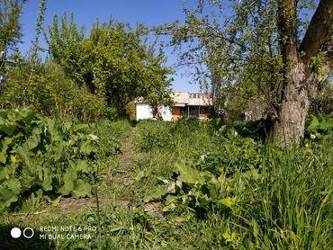 продажа 2 комнатных квартир в бишкеке без посредников в Кыргызстан: Продается дачный домик в селе Байтик.Участок- 8соток, имеется красная