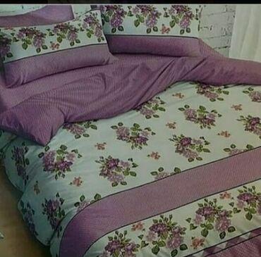 Пошив и ремонт одежды - Азербайджан: Yataq destleri Gilan trkstil.tek dest 25 azn cut dest 35 azn