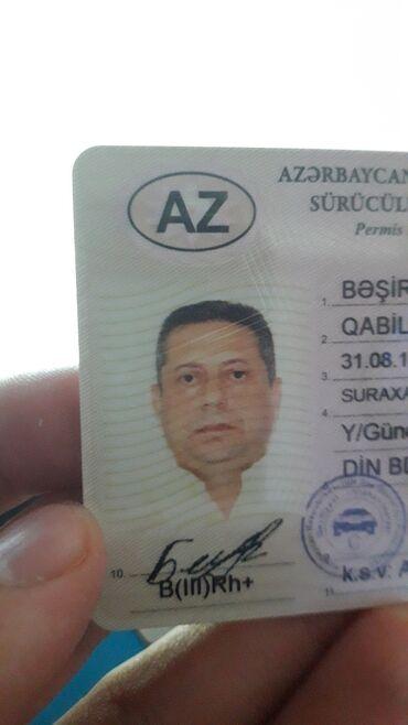 satici qiz axtariram - Azərbaycan: Salam .Gözetci işi axtariram.Qalmaqlada olar.Anbardar,satici işi