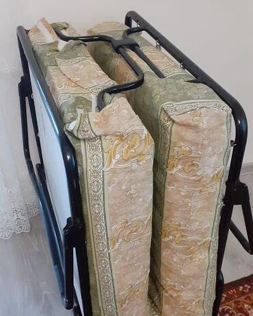 Turkiyenin yatas firmasının kravat rasladuskasi 220 manata alınıb 120