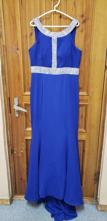 Вечернее платье Состояние в Бишкек