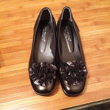 новые фасоны узбекских платьев в Кыргызстан: Корейские новые туфли женские.супер удобные