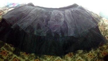 Suknje elegantne bez ostecenja kom 500din - Loznica
