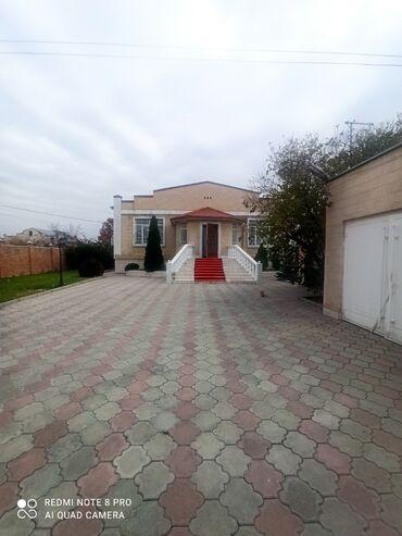 ворота для дома фото бишкек в Кыргызстан: Продам Дом 240 кв. м, 8 комнат