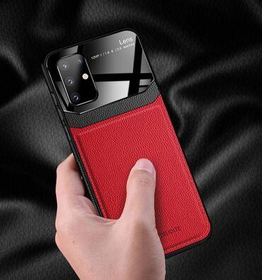 Чехол на Samsung s20. s20 plus
