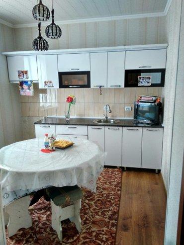 Продам Дом 126 кв. м, 5 комнат