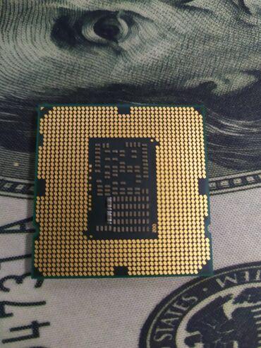 Продаю процессор intel Core i3-550 3,20 GHz