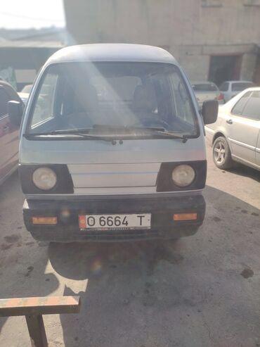 дэу дамас бишкек in Кыргызстан | DAEWOO: Продается daewoo damas