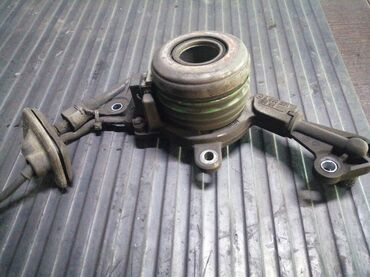 купить мерседес спринтер рефрижератор в россии в Кыргызстан: Выжимной подшипник типтроник, робот, мерседес спринтер 903,906