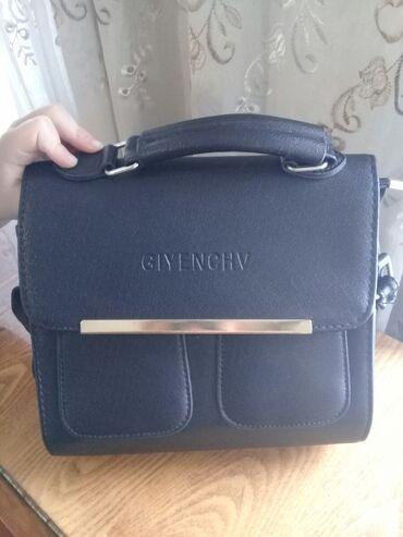 Личные вещи - Сокулук: Женская сумочка в отличном состоянии. Сокулук