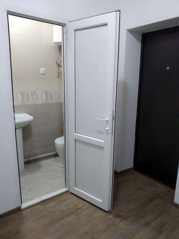 сдается квартира 1 комнатная в Кыргызстан: Сдается квартира: 1 комната, 25 кв. м, Бишкек