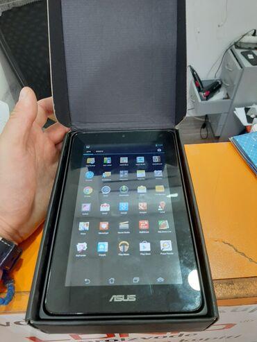 Asus j102 - Srbija: Asus Memo HD7 tablet odlično stanje u originalnoj kutiji. Jedino je