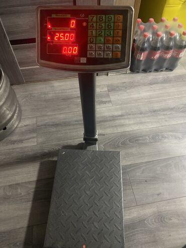 279 объявлений   ЭЛЕКТРОНИКА: Новые весы до 180 кг продаю 2000с
