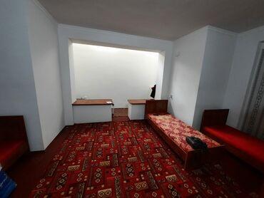 Яблоки цена за 1 кг - Кыргызстан: Сдается квартира: 1 комната, 22 кв. м, Ош